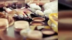 palms nail bar and spa nail salon 603 890 5455 salem nh