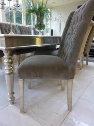 design your own bespoke metal dining chairs basic elegance