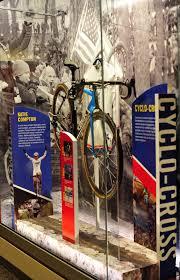toyota headquarters usa usa cycling headquarters studio tectonic u2013 exhibition