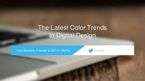 the latest color trends in digital design 1 638 jpg cb u003d1392117681