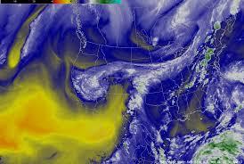 Colorado Weather Map by Colorado U0026 039 S U0026 039 Biblical U0026 039 Flood In Line With Climate