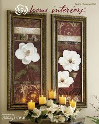 homco home interiors catalog home interiors and gifts best homco home interiors vintage