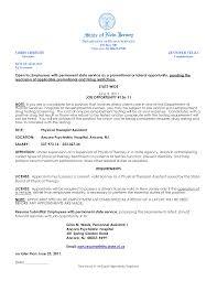 how to write a nursing resume sample pta resume resume cv cover letter sample pta resume pta resume nicu nurse resume operating room registered nurse resume sample examples of