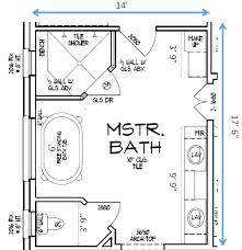 design a layout online free basement design layouts small bathroom layout plans amazing basement
