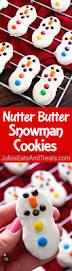 best 25 nutter butter cookies ideas on pinterest nutter butter