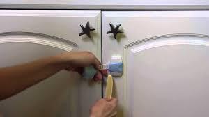 kitchen cabinet child locks 100 child proof kitchen cabinet locks child safety locks yeo lab