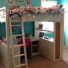 Pottery Barn Teen Stores Find More Pb Teen Sleep U0026 Study Loft For Sale At Up To 90 Off