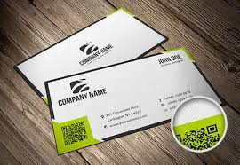 exciting absolutely free business cards 12 with additional