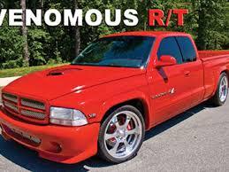 dodge dakota performance suspension 2000 dodge dakota r t custom truck sidewinder customs sport