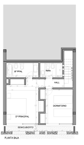 camp foster housing floor plans 1309 best плани архрешения images on pinterest architecture