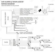 crimestopper sp 101 wiring diagram wiring diagram and schematic