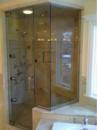 charming glass shower doors boston r22 in perfect home decor