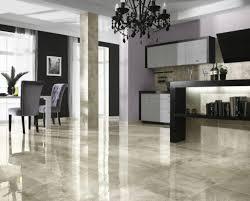 kitchen floor tile designs with cream colors and white cabinet large size excellent kitchen tile floor ideas images ideas