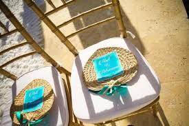 raffia fans palm leaf raffia fans for weddings 2256939 weddbook