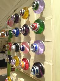 glass knobs for kitchen cabinets colorful glass cabinet knobs kitchen cabinet knobs furniture