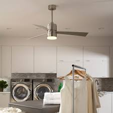 modern ceiling fans modern ceiling fan with lights laundry room u2014 room decors and