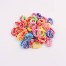 baby hair ties compare prices on band for kids online shopping buy low price