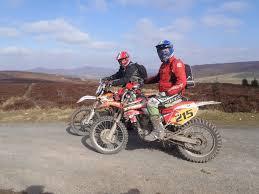 road legal motocross bike mid wales trailridinguk com