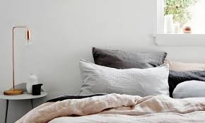 the 10 best organic bedding sources apartment therapy
