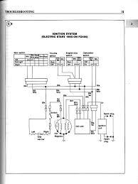 1990 yamaha phazer 2 wiring diagram wiring diagram and schematic