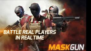 call of duty ghosts apk release call of duty ghosts 1 16 sapphire v1 multiplayer sprx