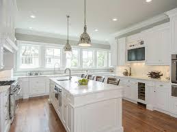 Refinishing Kitchen Cabinet How To Refinish Kitchen Cabinets White Home Design