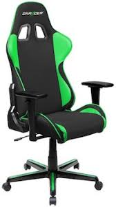 Gaming Desk Chair 20 Best Pc Gaming Chairs April 2018 High Ground Gaming