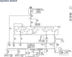 2008 ford f150 radio wiring diagram with 1997 f250 gooddy org