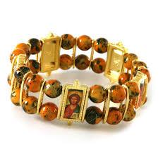 religious bracelet religious bracelets bracelets catholic bracelet