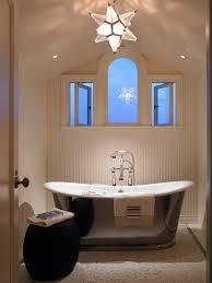 Traditional Bathroom Ceiling Lights Bathroom Ceiling Lights Bathroom Contemporary With Bathroom