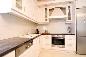 large tile kitchen backsplash large tile backsplash kitchen contemporary with frame and panel