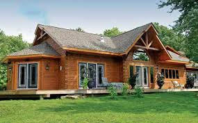 log cabin house designs an excellent home design excellent log cabin homes designs h28 about home design wallpaper