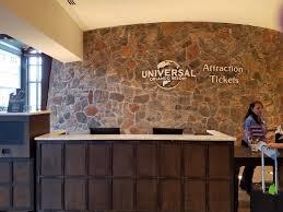 Ticket Desk Loews Sapphire Falls Resort Rooms Dining Pool And More U2014 Uo Fan