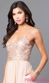 pastel prom dresses pastel party dresses promgirl