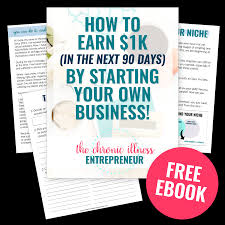 working from home archives chronic illness entrepreneur