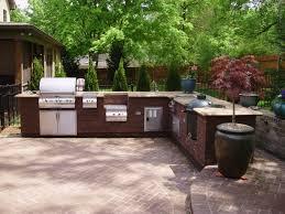 online patio design tool