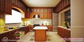 modern kitchen design kerala modern kerala interior designs kerala home design bloglovin
