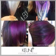 keune 5 23 haircolor use 10 for how long on hair 23 best keune kosmetika plaukams nusiplaunantys dažai ryškių