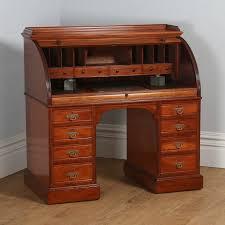 small white secretary desk desk printer s writing desk small small writing desk for sale