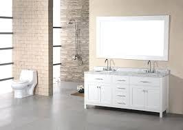 Mirrored Bathrooms Mirrored Bathroom Vanity Juracka Info