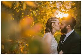Wedding Photographer Jake Georgia Montrose Berry Farm Wedding Southern Highlands