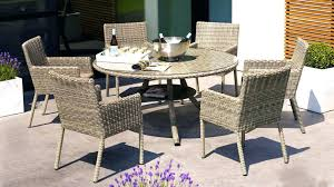 Small Patio Dining Sets Small Patio Table And Chairs 4 Patio Furniture Set Tea Table