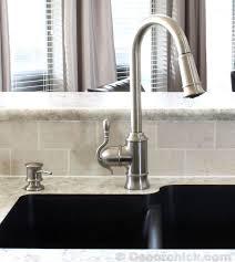 38 Inch Kitchen Sink 38 Inch Kitchen Sink Best Quality Furniture