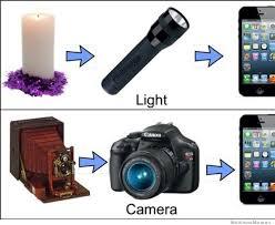 Nokia Meme - nokia phone memes image memes at relatably com