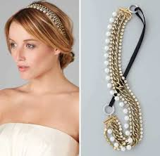hair bands for women image gallery hair bands for women