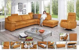 zehdenick sofa zehdenick polstermöbel sofas couches kaufen
