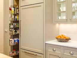 kitchen cabinet pantry ideas closet pantry ideas office pantry ideas pantry storage containers