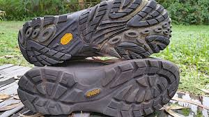 s lightweight hiking boots size 12 hiking vs backpacking a footwear guide backpacker s blaze