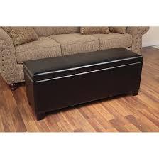 american furniture classics gun concealment bench 662632 living