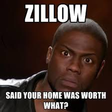 Real Estate Meme - real estate memes